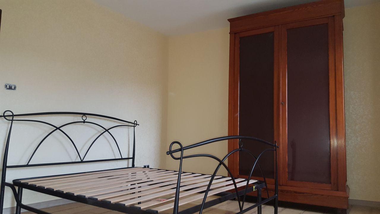 https://www.progettocasa1.it/immagini_immobili/12-05-2017/appartamento-vendita-segni-roma-via-tomassi-146.jpg