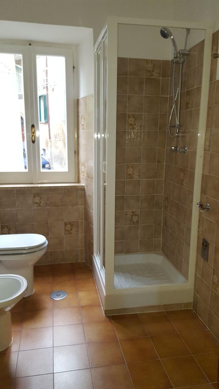 http://www.progettocasa1.it/immagini_immobili/12-05-2017/appartamento-vendita-segni-roma-via-tomassi-210.jpg