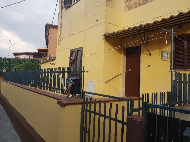 https://www.progettocasa1.it/immagini_immobili/12-09-2020/appartamento-affitto-colleferro-roma-via-privata-prima28-875.jpg