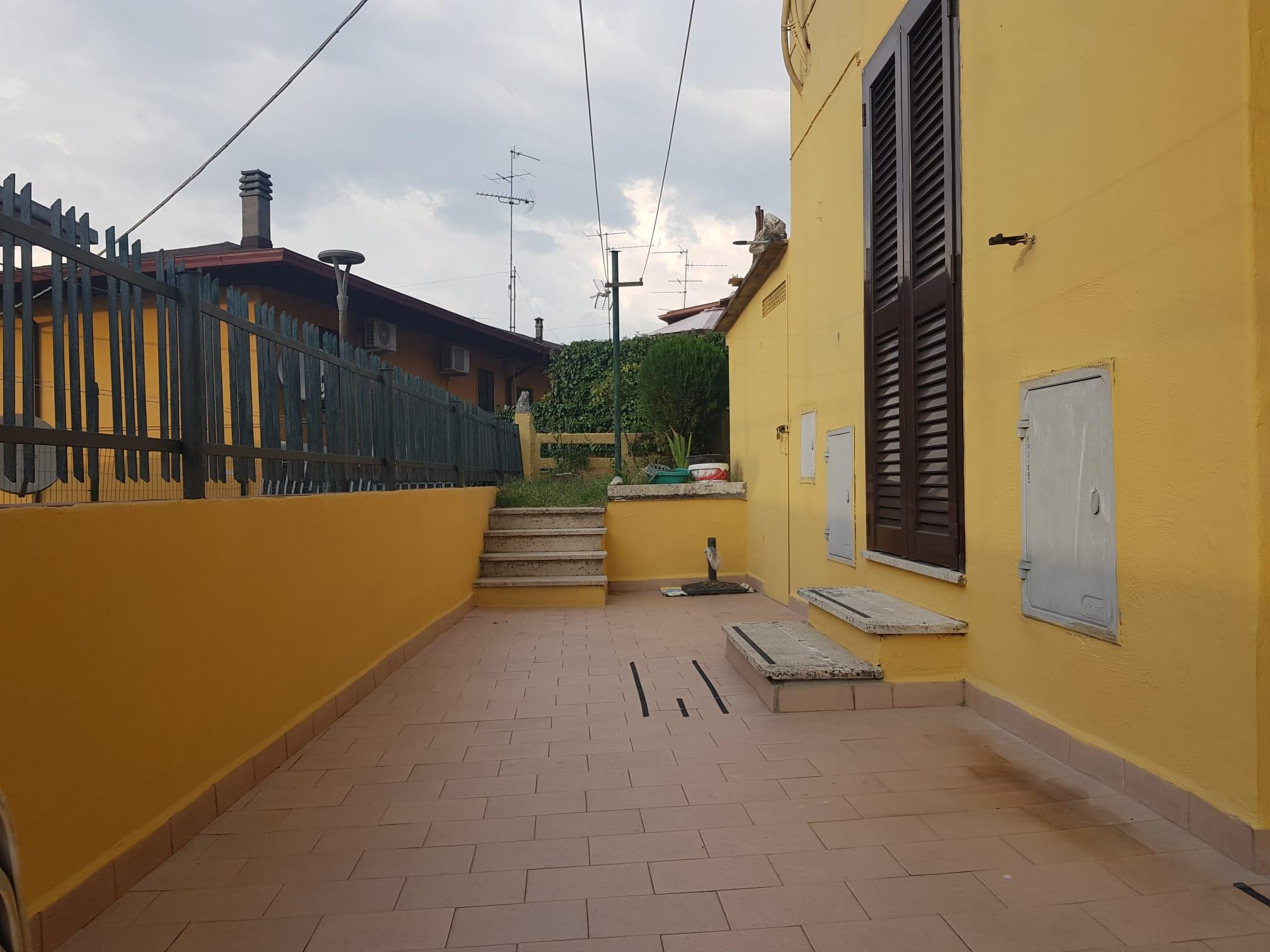 https://www.progettocasa1.it/immagini_immobili/12-09-2020/appartamento-affitto-colleferro-roma-via-privata-prima28-876.jpg