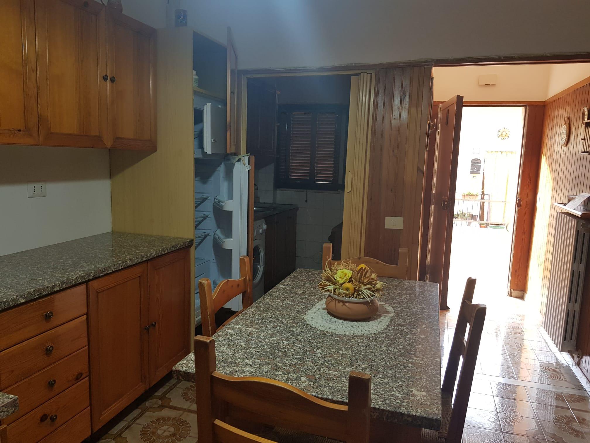 https://www.progettocasa1.it/immagini_immobili/12-09-2020/appartamento-affitto-colleferro-roma-via-privata-prima28-878.jpg