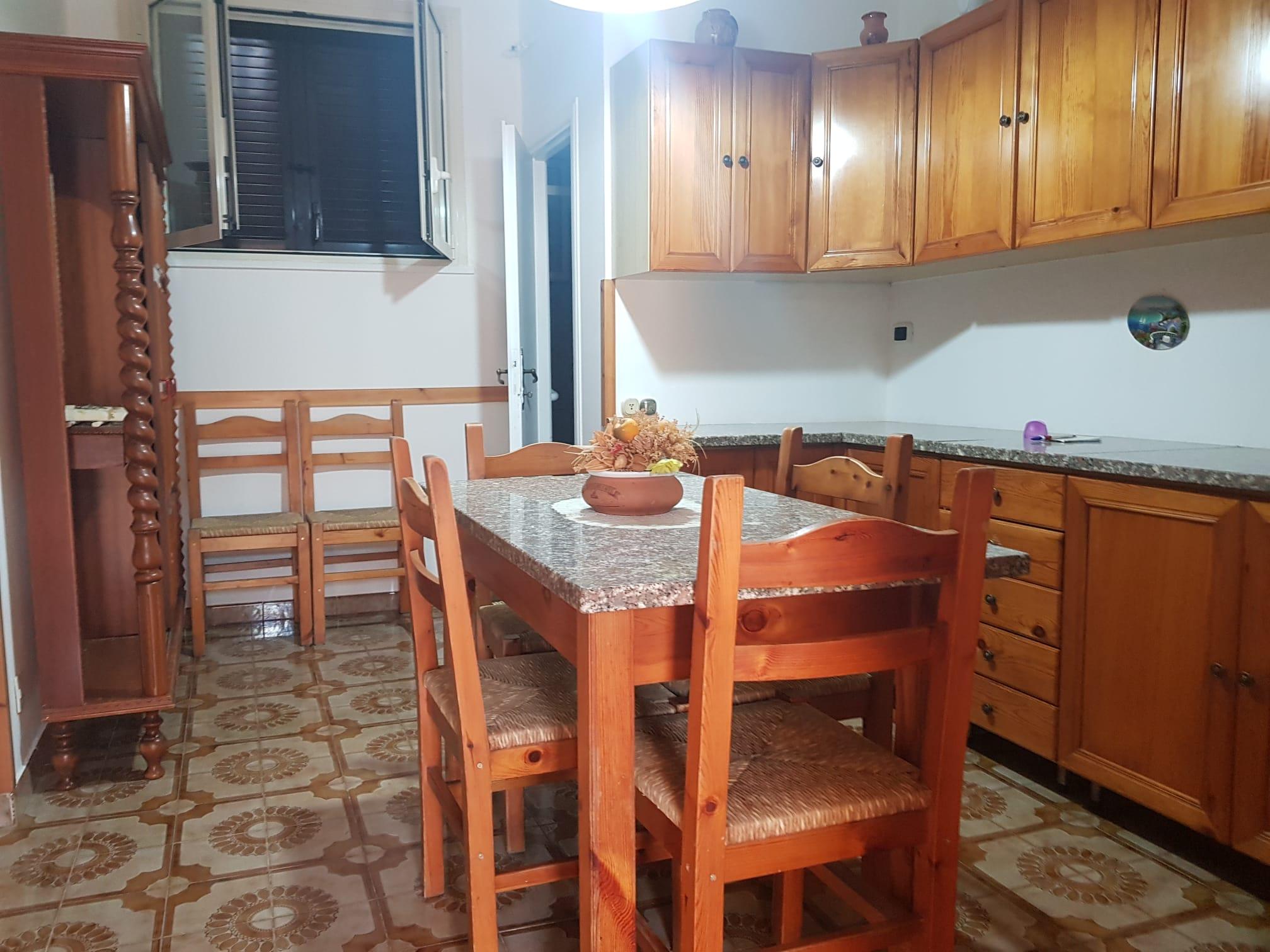 https://www.progettocasa1.it/immagini_immobili/12-09-2020/appartamento-affitto-colleferro-roma-via-privata-prima28-880.jpg