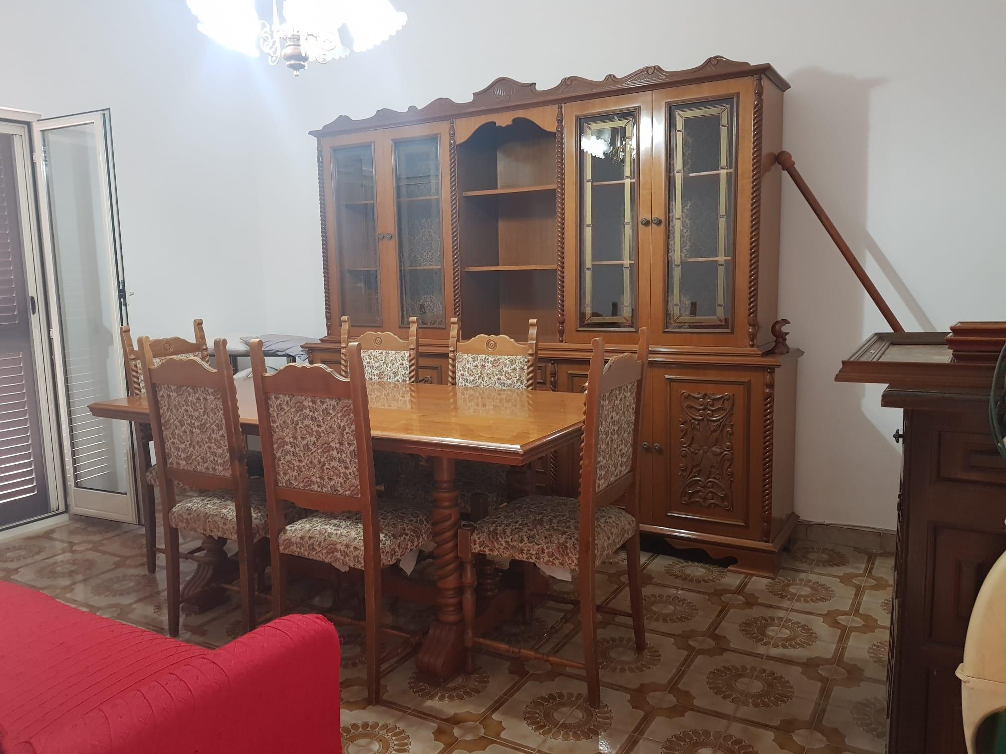https://www.progettocasa1.it/immagini_immobili/12-09-2020/appartamento-affitto-colleferro-roma-via-privata-prima28-881.jpg