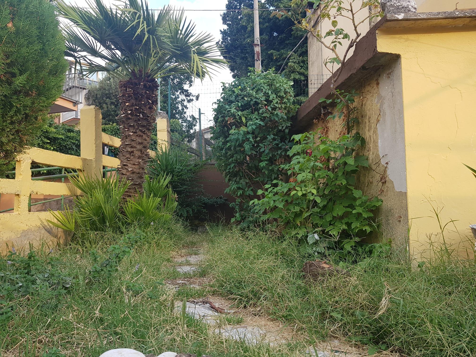 https://www.progettocasa1.it/immagini_immobili/12-09-2020/appartamento-affitto-colleferro-roma-via-privata-prima28-882.jpg