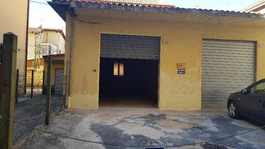 http://www.progettocasa1.it/immagini_immobili/12-10-2017/garage-affitto-colleferro-roma-via-ludovico-ariosto-892.jpg