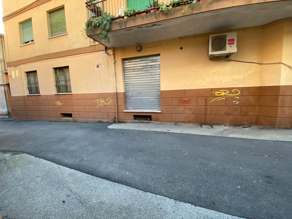 https://www.progettocasa1.it/immagini_immobili/12-10-2020/locale-commerciale-vendita-colleferro-roma-via-giuseppe-di-vittorio-20-594.jpg