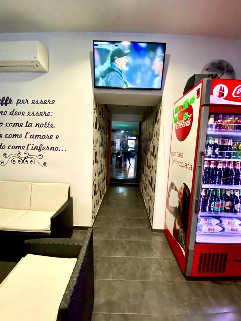 https://www.progettocasa1.it/immagini_immobili/12-10-2020/locale-commerciale-vendita-colleferro-roma-via-giuseppe-di-vittorio-20-766.jpg