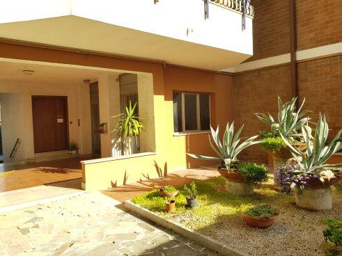 https://www.progettocasa1.it/immagini_immobili/12-11-2020/appartamento-vendita-colleferro-roma-via-latina-100-492.jpg