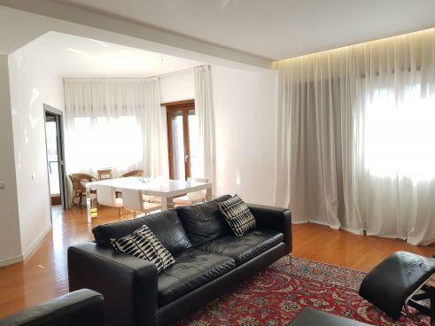 https://www.progettocasa1.it/immagini_immobili/12-11-2020/appartamento-vendita-colleferro-roma-via-latina-100-493.jpg