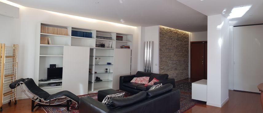 https://www.progettocasa1.it/immagini_immobili/12-11-2020/appartamento-vendita-colleferro-roma-via-latina-100-494.jpg