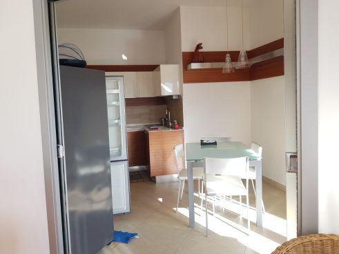 https://www.progettocasa1.it/immagini_immobili/12-11-2020/appartamento-vendita-colleferro-roma-via-latina-100-495.jpg