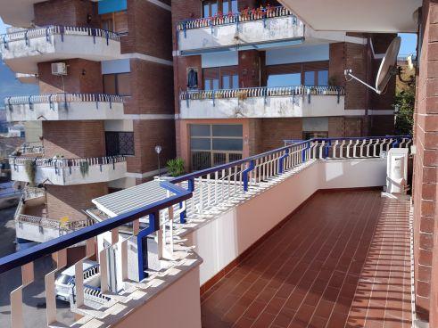 https://www.progettocasa1.it/immagini_immobili/12-11-2020/appartamento-vendita-colleferro-roma-via-latina-100-501.jpg