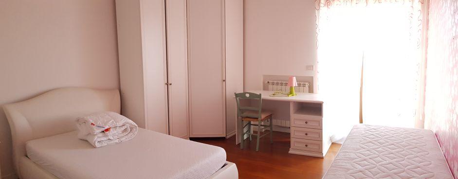 https://www.progettocasa1.it/immagini_immobili/12-11-2020/appartamento-vendita-colleferro-roma-via-latina-100-511.jpg
