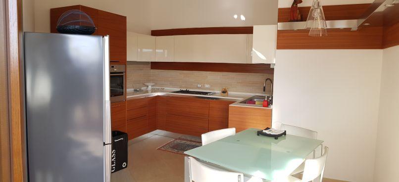 https://www.progettocasa1.it/immagini_immobili/12-11-2020/appartamento-vendita-colleferro-roma-via-latina-100-567.jpg