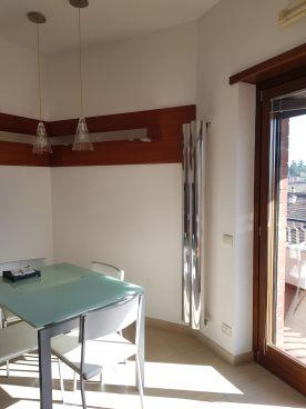 https://www.progettocasa1.it/immagini_immobili/12-11-2020/appartamento-vendita-colleferro-roma-via-latina-100-568.jpg