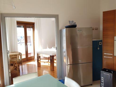 https://www.progettocasa1.it/immagini_immobili/12-11-2020/appartamento-vendita-colleferro-roma-via-latina-100-569.jpg