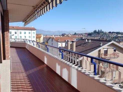 https://www.progettocasa1.it/immagini_immobili/12-11-2020/appartamento-vendita-colleferro-roma-via-latina-100-571.jpg