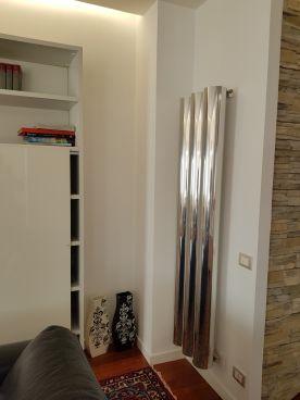 https://www.progettocasa1.it/immagini_immobili/12-11-2020/appartamento-vendita-colleferro-roma-via-latina-100-574.jpg