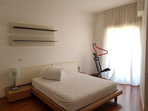 https://www.progettocasa1.it/immagini_immobili/12-11-2020/appartamento-vendita-colleferro-roma-via-latina-100-576.jpg