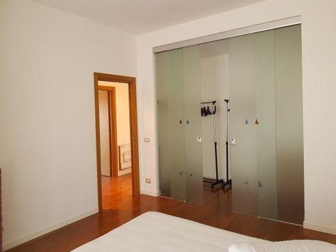 https://www.progettocasa1.it/immagini_immobili/12-11-2020/appartamento-vendita-colleferro-roma-via-latina-100-578.jpg