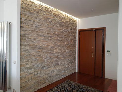 https://www.progettocasa1.it/immagini_immobili/12-11-2020/appartamento-vendita-colleferro-roma-via-latina-100-579.jpg