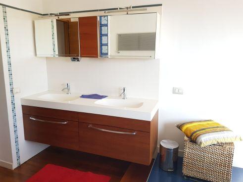 https://www.progettocasa1.it/immagini_immobili/12-11-2020/appartamento-vendita-colleferro-roma-via-latina-100-580.jpg