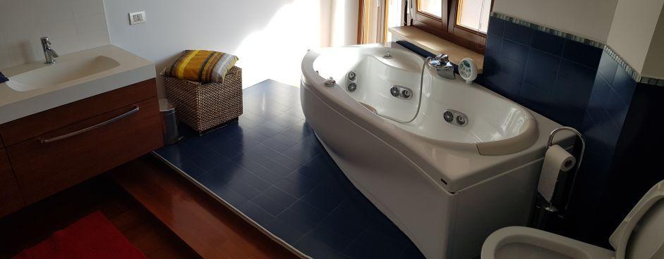 https://www.progettocasa1.it/immagini_immobili/12-11-2020/appartamento-vendita-colleferro-roma-via-latina-100-581.jpg