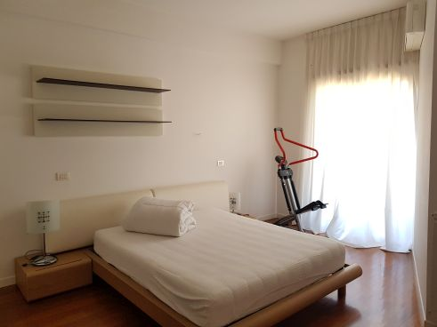 https://www.progettocasa1.it/immagini_immobili/12-11-2020/appartamento-vendita-colleferro-roma-via-latina-100-583.jpg