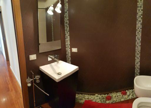 https://www.progettocasa1.it/immagini_immobili/12-11-2020/appartamento-vendita-colleferro-roma-via-latina-100-586.jpg