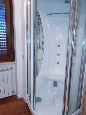 https://www.progettocasa1.it/immagini_immobili/12-11-2020/appartamento-vendita-colleferro-roma-via-latina-100-587.jpg