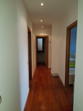 https://www.progettocasa1.it/immagini_immobili/12-11-2020/appartamento-vendita-colleferro-roma-via-latina-100-590.jpg
