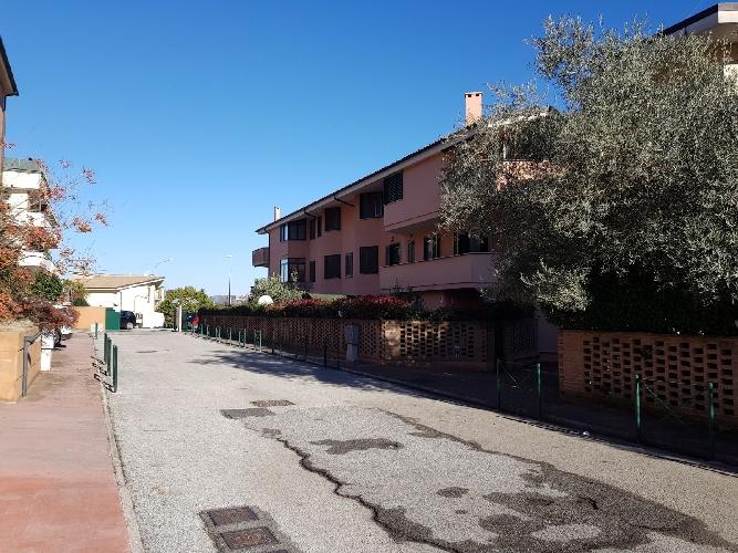 http://www.progettocasa1.it/immagini_immobili/12-12-2017/appartamento-affitto-colleferro-roma-via-degli-oleandri6-966.jpg
