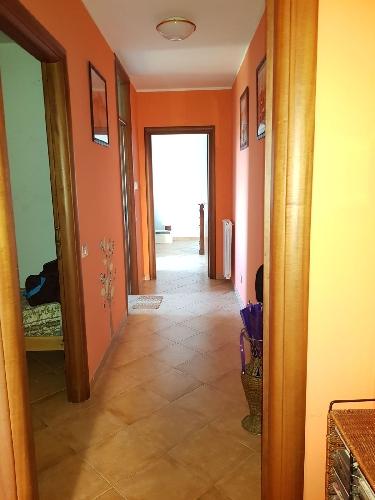 http://www.progettocasa1.it/immagini_immobili/12-12-2017/appartamento-affitto-colleferro-roma-via-degli-oleandri6-968.jpg