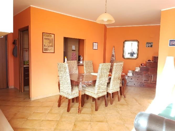 http://www.progettocasa1.it/immagini_immobili/12-12-2017/appartamento-affitto-colleferro-roma-via-degli-oleandri6-969.jpg