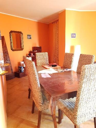 http://www.progettocasa1.it/immagini_immobili/12-12-2017/appartamento-affitto-colleferro-roma-via-degli-oleandri6-970.jpg