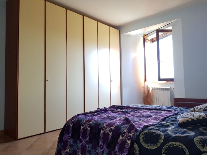 http://www.progettocasa1.it/immagini_immobili/12-12-2017/appartamento-affitto-colleferro-roma-via-degli-oleandri6-971.jpg