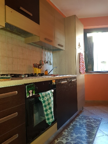 http://www.progettocasa1.it/immagini_immobili/12-12-2017/appartamento-affitto-colleferro-roma-via-degli-oleandri6-972.jpg