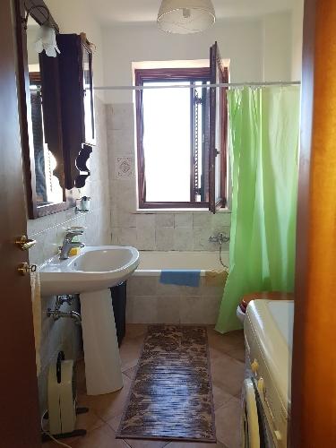 http://www.progettocasa1.it/immagini_immobili/12-12-2017/appartamento-affitto-colleferro-roma-via-degli-oleandri6-973.jpg