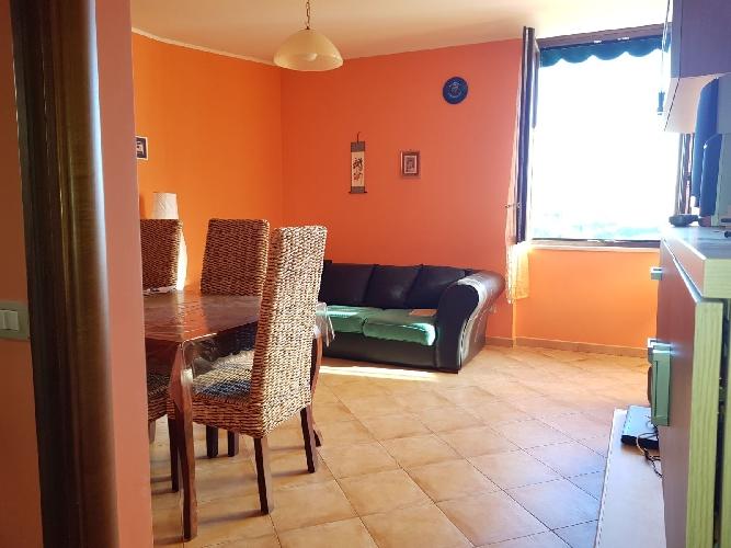 http://www.progettocasa1.it/immagini_immobili/12-12-2017/appartamento-affitto-colleferro-roma-via-degli-oleandri6-974.jpg