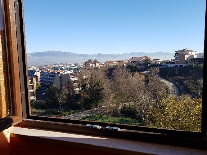 http://www.progettocasa1.it/immagini_immobili/12-12-2017/appartamento-affitto-colleferro-roma-via-degli-oleandri6-975.jpg