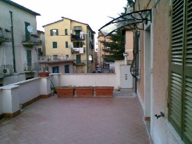 https://www.progettocasa1.it/immagini_immobili/13-01-2020/appartamento-affitto-colleferro-roma-via-achille-grandi-548.jpg