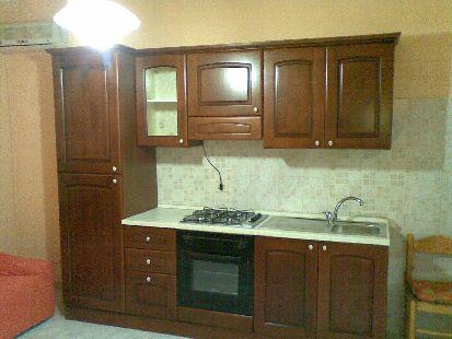 https://www.progettocasa1.it/immagini_immobili/13-01-2020/appartamento-affitto-colleferro-roma-via-achille-grandi-549.jpg