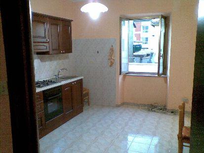 https://www.progettocasa1.it/immagini_immobili/13-01-2020/appartamento-affitto-colleferro-roma-via-achille-grandi-550.jpg