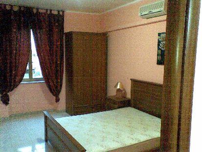 https://www.progettocasa1.it/immagini_immobili/13-01-2020/appartamento-affitto-colleferro-roma-via-achille-grandi-552.jpg