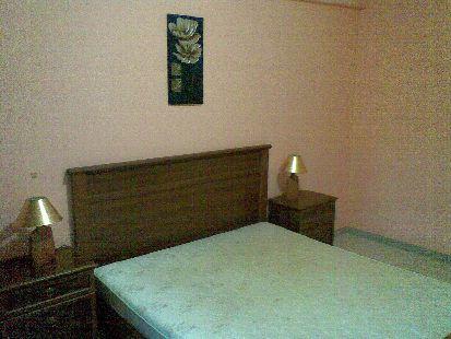 https://www.progettocasa1.it/immagini_immobili/13-01-2020/appartamento-affitto-colleferro-roma-via-achille-grandi-553.jpg
