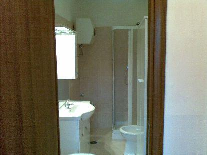 https://www.progettocasa1.it/immagini_immobili/13-01-2020/appartamento-affitto-colleferro-roma-via-achille-grandi-794.jpg