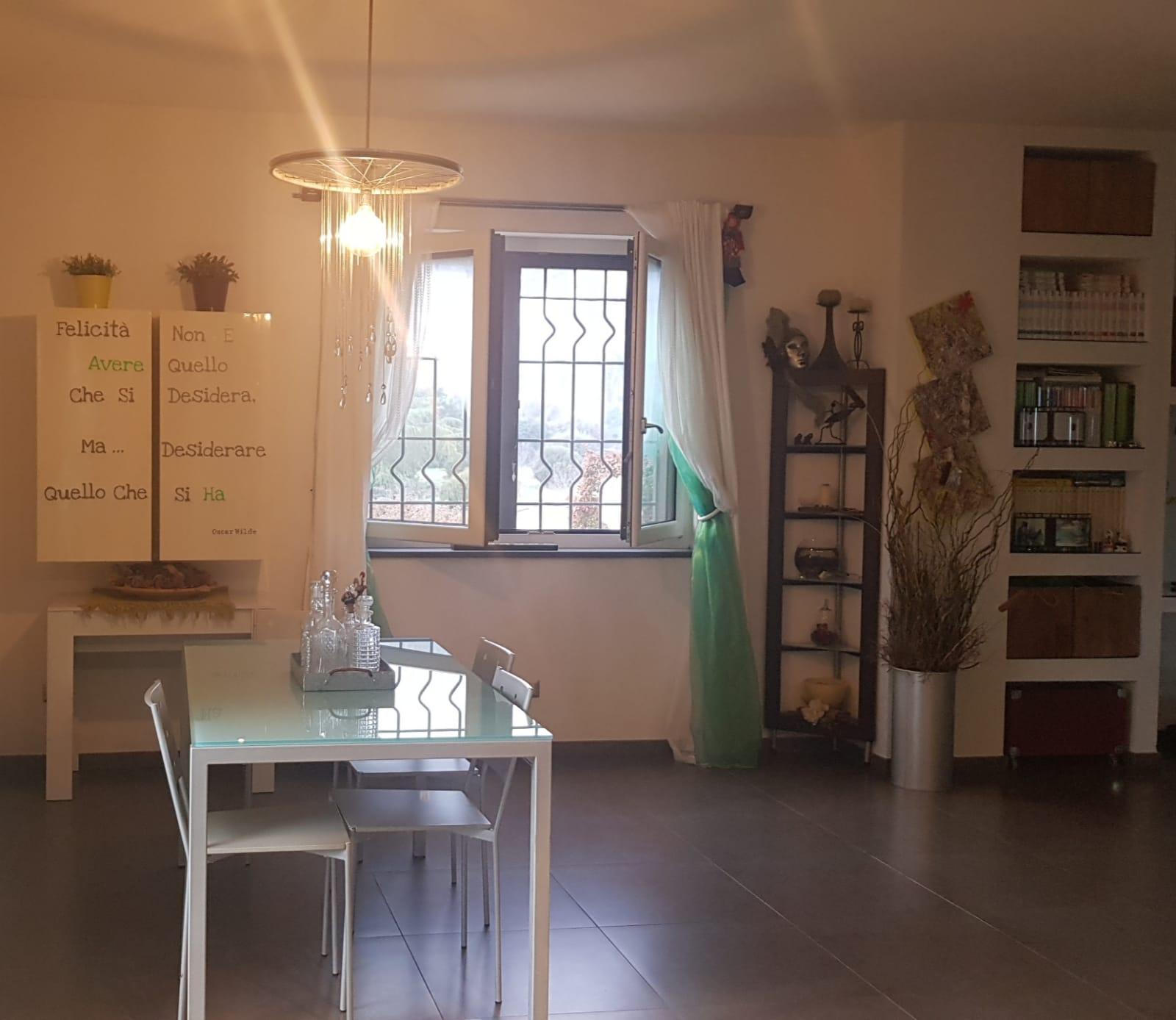 https://www.progettocasa1.it/immagini_immobili/13-01-2021/soluzione-indipendente-vendita-colleferro-roma-colle-carinelli-553.jpg