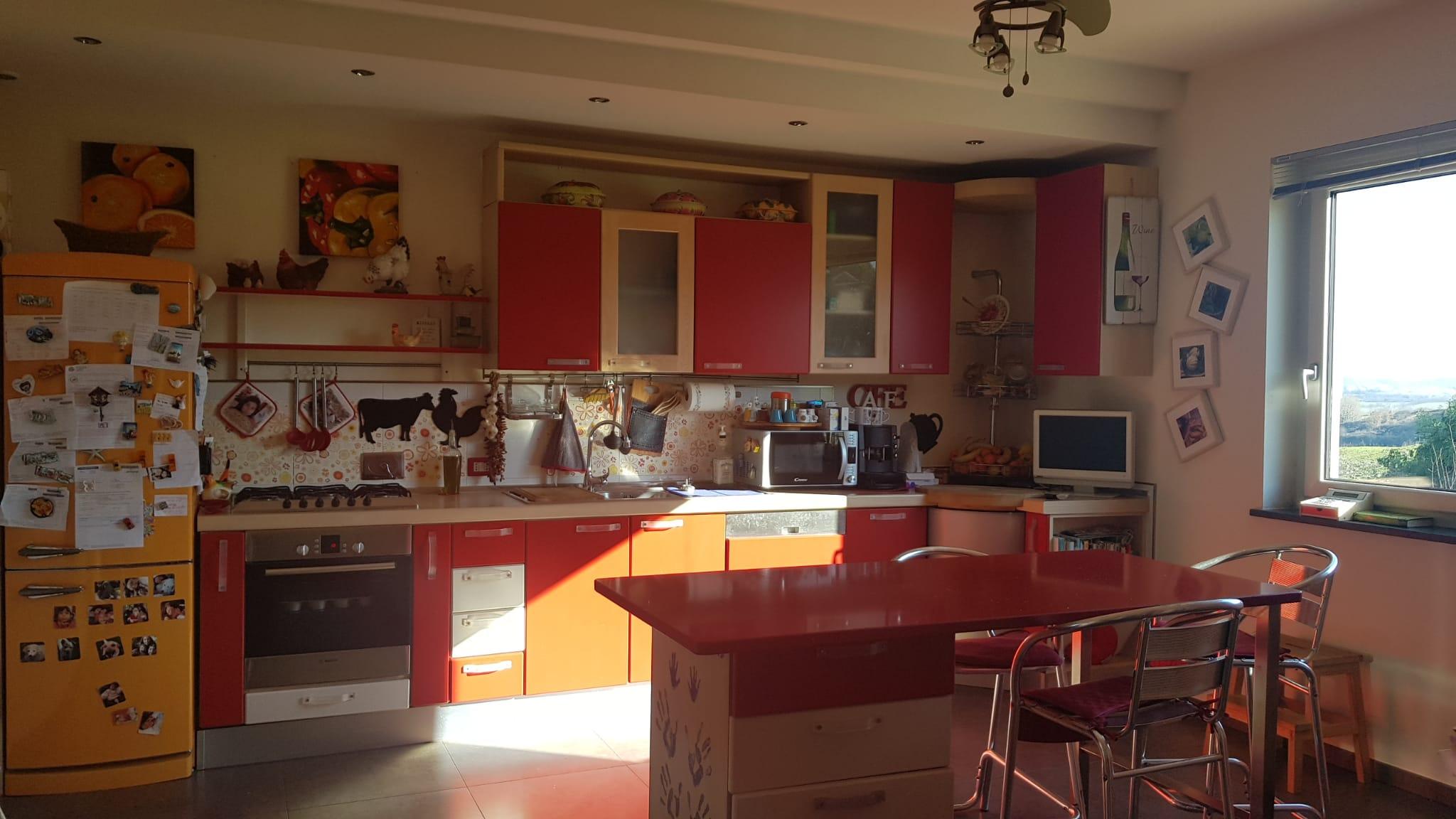 https://www.progettocasa1.it/immagini_immobili/13-01-2021/soluzione-indipendente-vendita-colleferro-roma-colle-carinelli-557.jpg