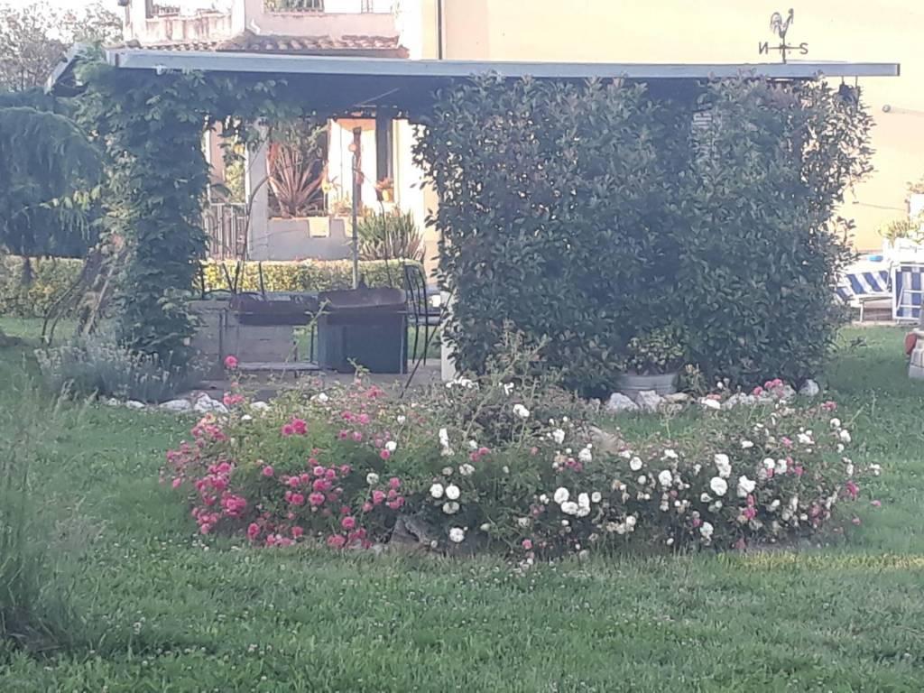 https://www.progettocasa1.it/immagini_immobili/13-01-2021/soluzione-indipendente-vendita-colleferro-roma-colle-carinelli-573.jpg