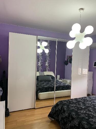 https://www.progettocasa1.it/immagini_immobili/13-03-2019/appartamento-vendita-colleferro-roma-via-consolare-latina-204-485.jpg